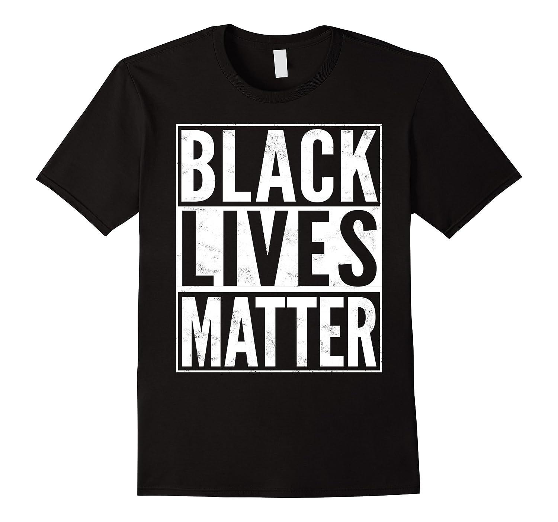 Amazon.com: Black Lives Matter T-Shirt: Clothing