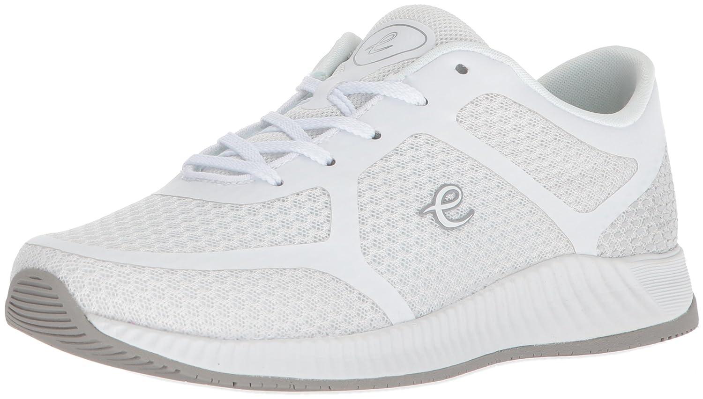 Easy Spirit Women's Faisal2 Sneaker B07B1S6BZ6 6.5 2A(N) US|White