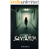 Middlebury Sanitarium: Supernatural Horror with Scary Ghosts & Haunted Houses (Moving In Series Book 3)