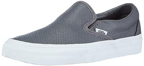Vans U Classic Slip-on Unisex-Erwachsene Sneakers