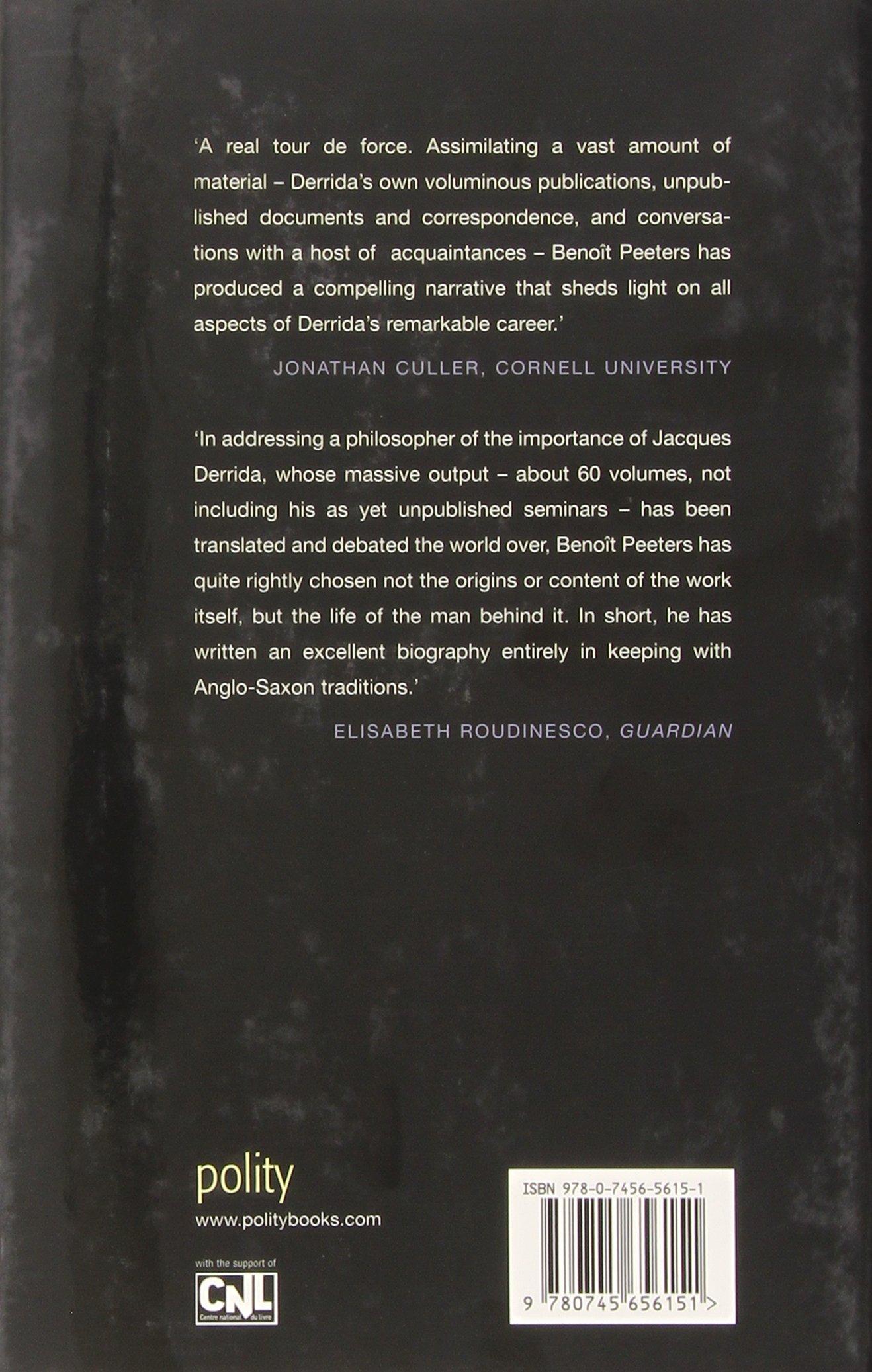 biographies of hegemony
