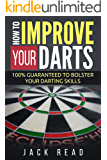 How to Improve Your Darts