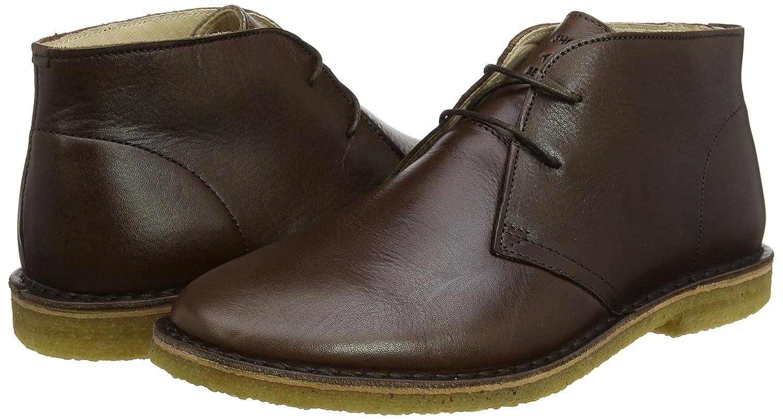 Shoe The Bear Herren Braun Edward L Desert Boots Braun Herren (Brown 130) c51d04