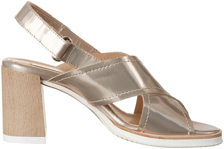 1105, Womens Heels Sandals Peperosa