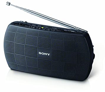 The 8 best sony portable travel speakers