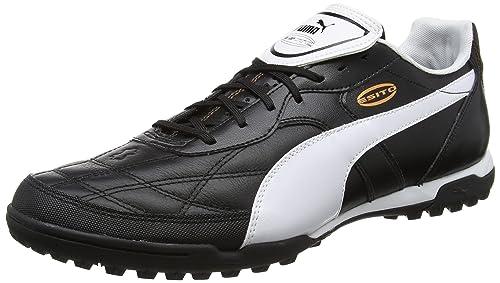 scarpe calcetto puma esito