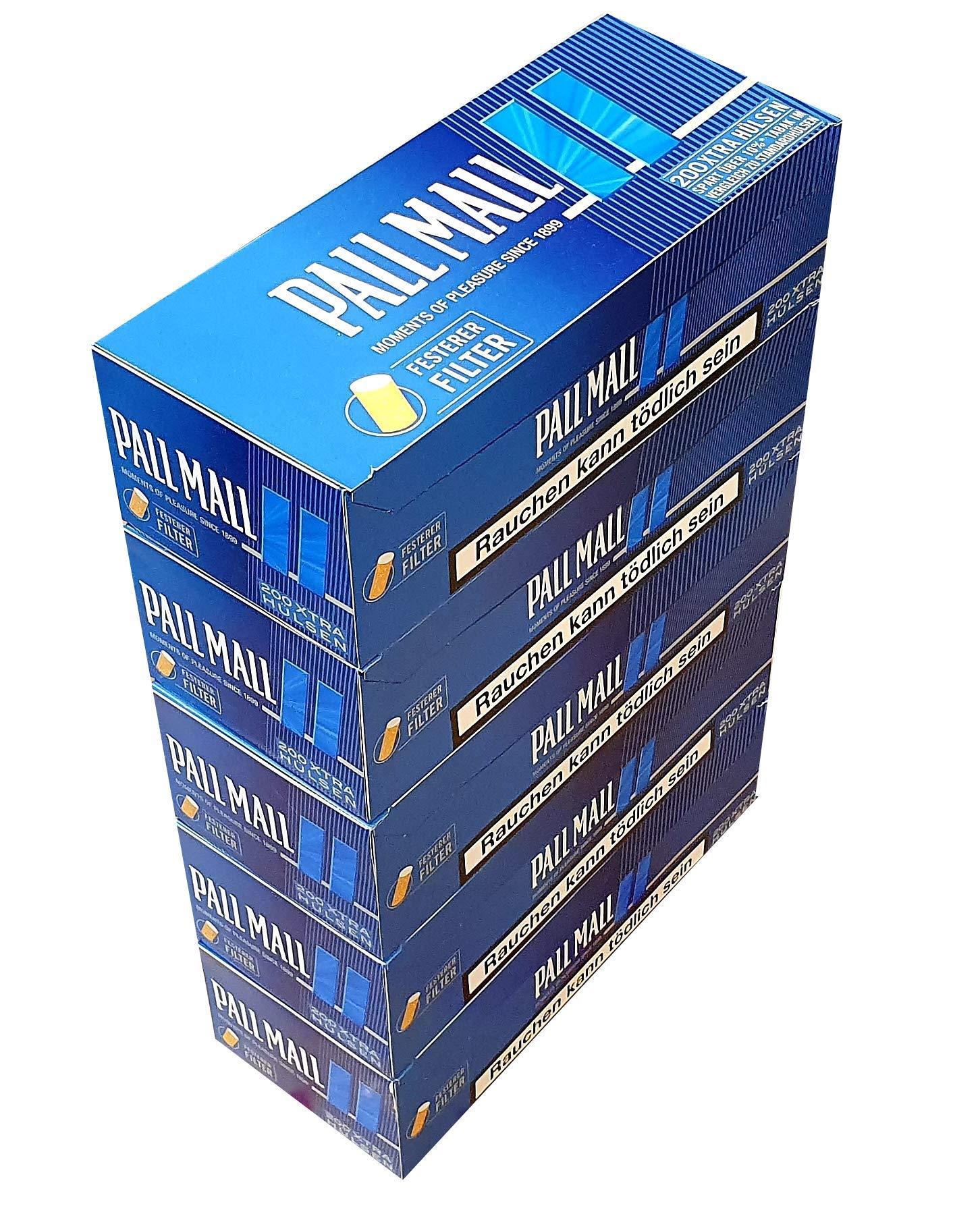 E cigarette pall mall washington cigarette prices