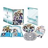 ストライク・ザ・ブラッド第7巻(初回生産限定版) [Blu-ray]