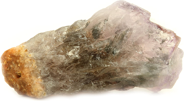 YAZILIND 7 Chakra Reiki curaci/ón Natural de la oraci/ón de Piedras Preciosas con Cuentas Yoga Equilibrio Estiramiento Encanto Pulsera /árbol de la Vida Pulseras Colgantes