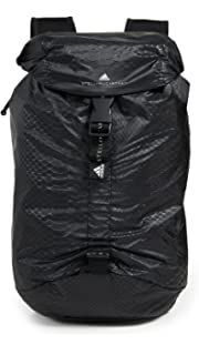 fdea635458f8 Amazon.com  adidas by Stella McCartney Women s Backpack