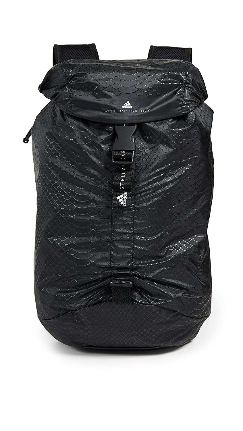 eff1c2241b3d Amazon.com  adidas by Stella McCartney Women s ADZ Backpack