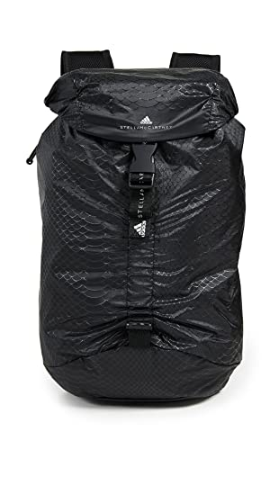 44235af39e37 Amazon.com  adidas by Stella McCartney Women s ADZ Backpack