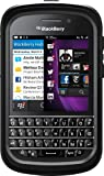 OtterBox Defender Case for Blackberry Q10 (Black)