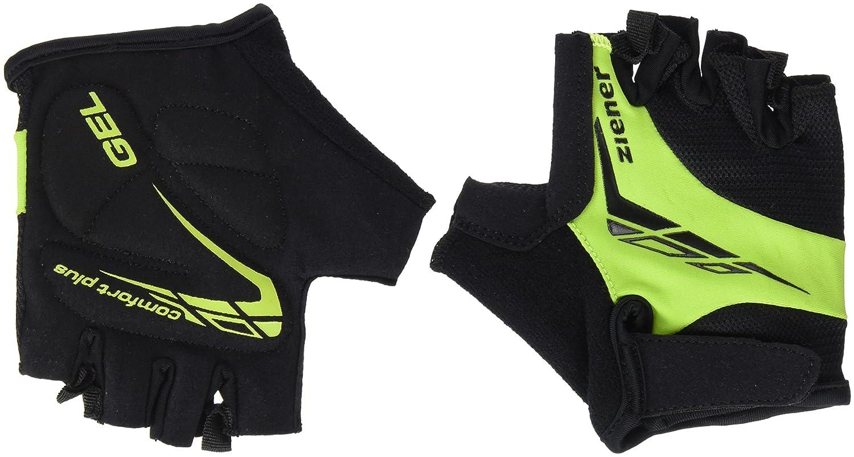 Ziener canizo Bike Glove Gants ZIEJ5 #Ziener 988504