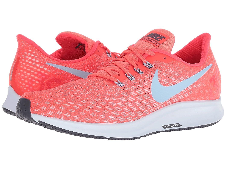 [ナイキ Nike] メンズ シューズ スニーカー Air Zoom Pegasus 35 [並行輸入品] B07DBY2X7J