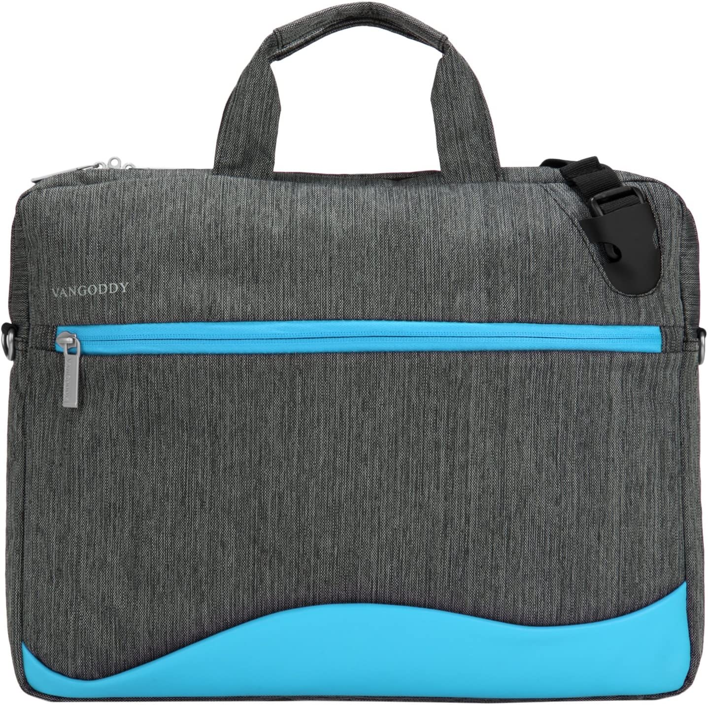 15 Laptop Carrying Case for Apple Mackbook Air 13/Pro 13, Asus Chromebook C434