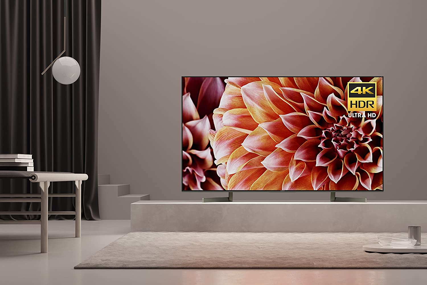 Best 65-Inch TV Reviews 2