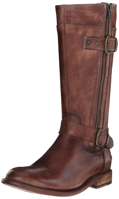 Bed|Stu Women's Gogo Boot B00UKERVBW 11 B(M) US|Teak Driftwood