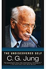 The Undiscovered Self: The Dilemma of the Individual in Modern Society Mass Market Paperback