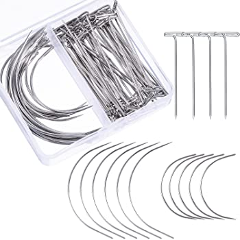 Bememo Knitting Needles Set