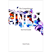 The Comprehensive INFP Survival Guide (English Edition)