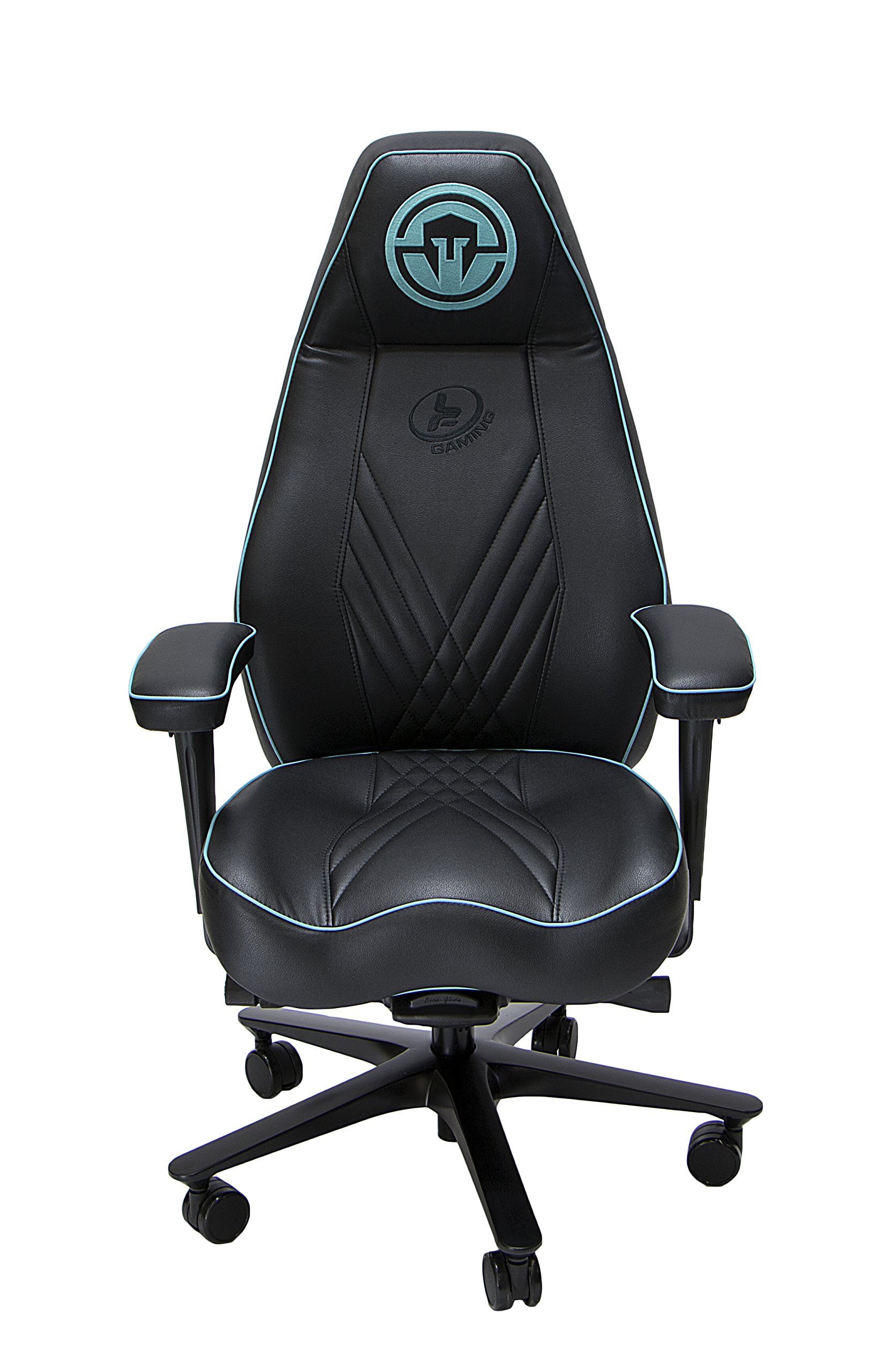 Swell Galleon Lf Gaming Stealth Gaming Chair Pc Mac Linux Spiritservingveterans Wood Chair Design Ideas Spiritservingveteransorg