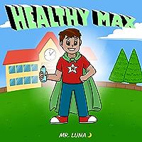 Healthy Max