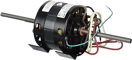on westinghouse 3 4 hp ac motor wiring diagram