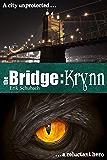 The Bridge: Krynn