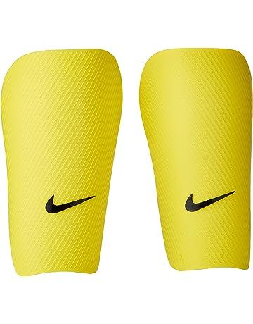 5a76439ab4630 Nike J CE espinilleras de fútbol Unisex