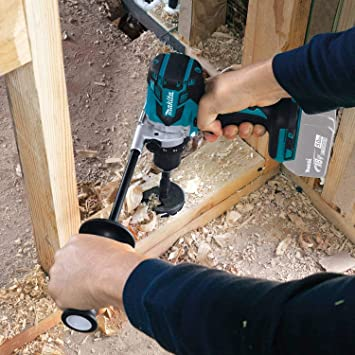 Makita XPH07Z featured image 4