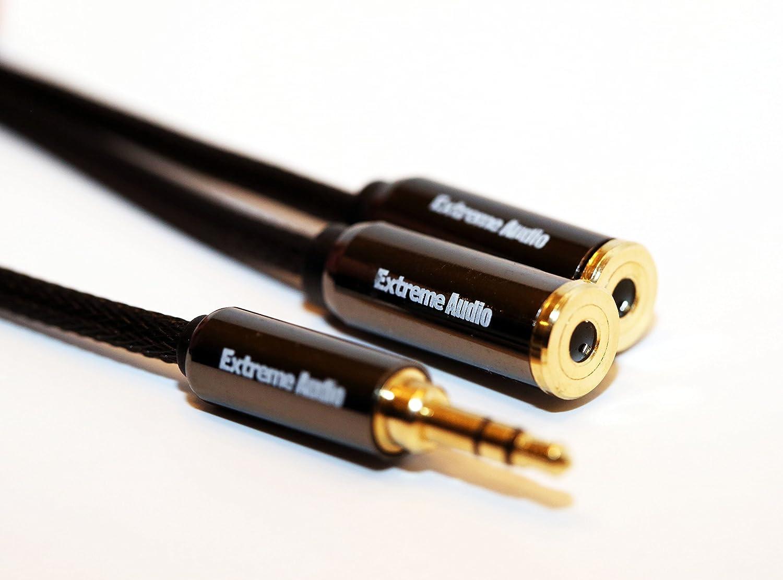 Astell & Kern Layla II edición especial por jh Audio 12 conductor in-Ear Monitor (IEM) con 3,5 mm Cable divisor con Opus # 1 reproductor de audio de alta ...