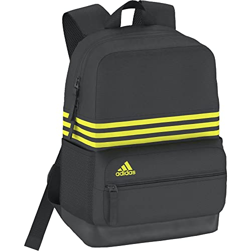 adidas Asbp Xs 3S - Backpack for Baby e9e69194a0b4c