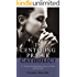 Is Centering Prayer Catholic?: Fr. Thomas Keating Meets Teresa of Avila and the CDF
