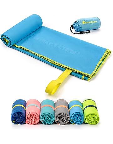 Serviette PAT /& MAT 100/% Coton 70 x 140 cm plage serviette pour enfants article neuf