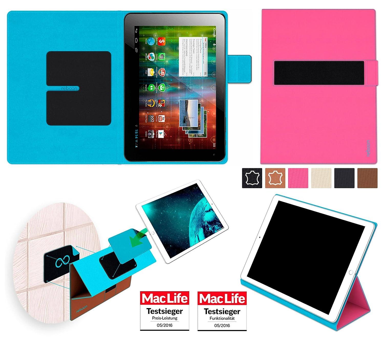 Prestigio Multipad 4 QUANTUM 9 7 Case - 4 In 1 Tablet