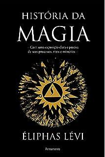 Dogma E Ritual Da Alta Magia Nova Edição 9788531519642