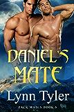 Daniel's Mate (Pack Mates Book 6)