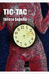 TIC-TAC (Spanish Edition) Kindle Edition