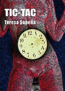 TIC-TAC (Spanish Edition)