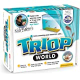 My Living World Triop World Learning Game