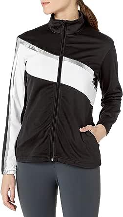Augusta Sportswear Womens Aurora Jacket
