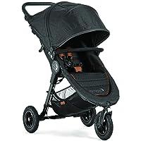 Baby Jogger City Mini GT - Cochecito de bebé (edición de 10º aniversario)