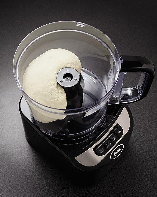 Oster fpstfp1355 procesador de alimentos, 2 velocidades, 10 tazas ...