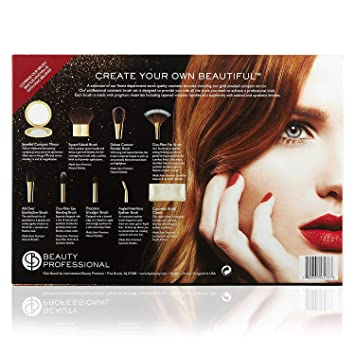 Beauty Professional  product image 2