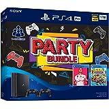 Sony PlayStation4 Pro Party Bundle (1TB)PlayStation 4