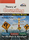 Theory of Counting - Permutation, Combination & Probability for Boards, JEE Main & Advanced 2015