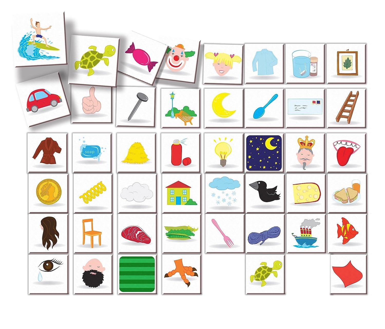Crafts Inglés T Versión En 2677 Lectura Fiesta Educativo Juguete De 7vmYbfgI6y