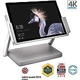 Kensington ケンジントン SD7000 マイクロソフト サーフェス プロ ドッキングステーション Surface Pro 6 / Pro & Pro 4 【3年保証】K62917JP