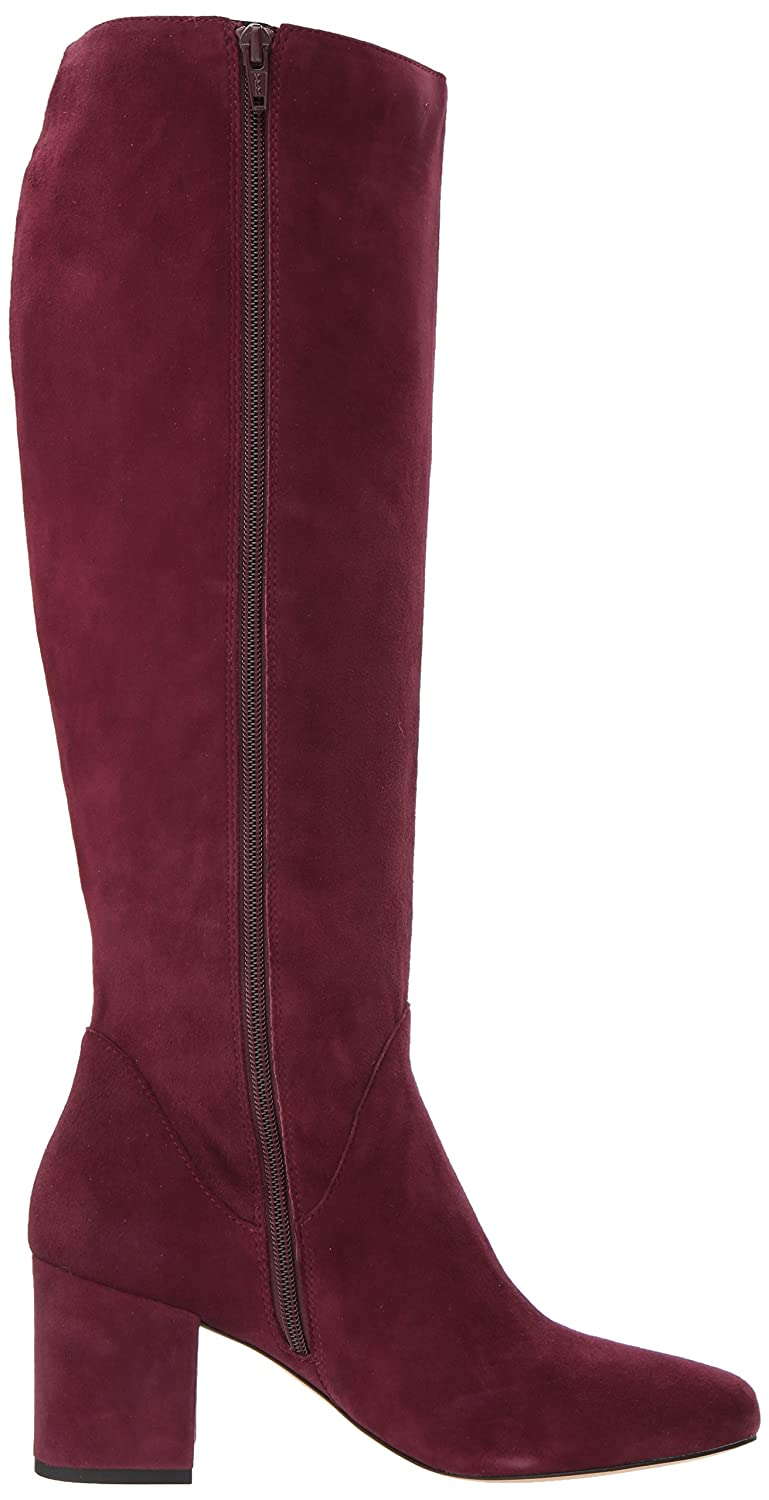 897edeb22f5 Amazon.com  ALDO Women s Lilinia Knee High Boot  Shoes